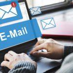 Cách viết Mail xin nghỉ việc và cách ứng xử đúng chuẩn nhất