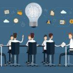 Agency là gì? Tông quan việc làm và công ty về Agency