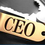 CEO là gì?