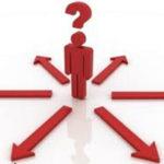 Cách trả lời ưu điểm và nhược điểm của bản thân trong CV