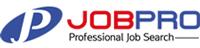 logo-jobpro-bai-viet