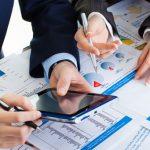 Viết mục tiêu nghề nghiệp của nhân viên bán hàng trong CV