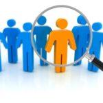 Quy trình trong tuyển dụng nhân sự bạn nên biết