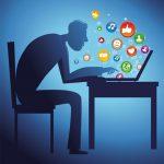 Tác hại của mạng xã hội gây hệ lụy cho tương lai 2020
