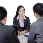 Những câu hỏi nên hỏi nhà tuyển dụng bằng Tiếng Anh