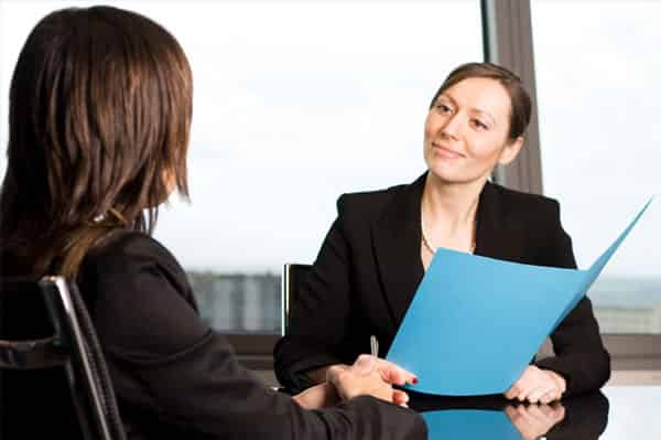 10 bí quyết để giúp bạn phỏng vấn thành công