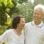 Cách tính lương hưu 2020 theo Luật Bảo hiểm xã hội