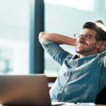 10+ cách duy trì ngọn lửa đam mê trong làm việc