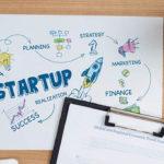 Khởi nghiệp là gì? Lập nghiệp là gì? Những yếu tố giúp bạn khởi nghiệp thành công!