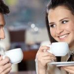 Những khó khăn trong giao tiếp và cách khắc phục