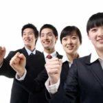 Những điều bạn nên biết khi làm việc với công ty Hàn Quốc