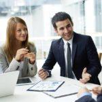 10 Kỹ năng nhân viên kinh doanh và tố chất để thành kinh doanh giỏi
