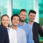 Thuyên chuyển công tác là gì? Hướng dẫn thuyên chuyển công tác 2020
