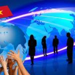 Vấn đề thực trạng về tiền lương ở Việt Nam hiện nay