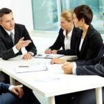 Cách vượt qua vòng Phỏng vấn nhóm dễ dàng