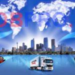 Logistics là gì? Trường dạy Logistics tốt nhất và học phí