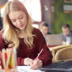 Kỹ năng cần thiết đối với sinh viên vừa ra trường