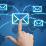 Nguyên tắc sử dụng email một cách chuyên nghiệp