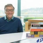 Cách quản lý thời gian của Bill Gates và các tỷ phú
