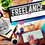 Tìm việc làm freelance qua mạng- cơ hội việc làm 2020