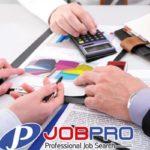 Phỏng vấn kế toán viên – Các câu hỏi phỏng vấn kế toán