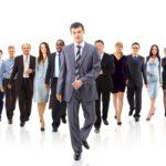 Vai trò của nhóm trưởng trong làm việc nhóm