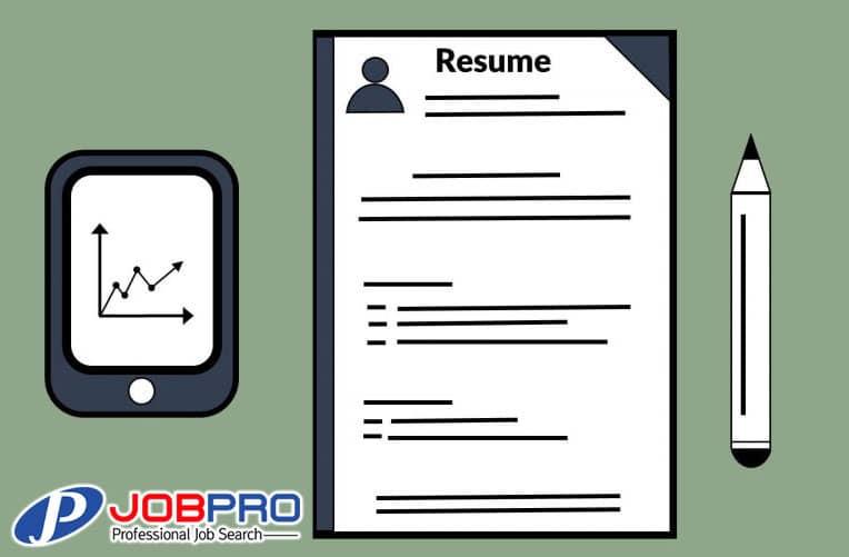 Resume là gì?