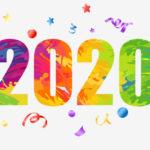 Các ngày lễ trong năm 2020 mà bạn cần biết