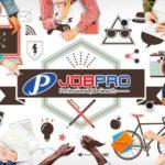 Biến sở thích cá nhân trong đơn xin việc thành ưu điểm trong mắt nhà tuyển dụng