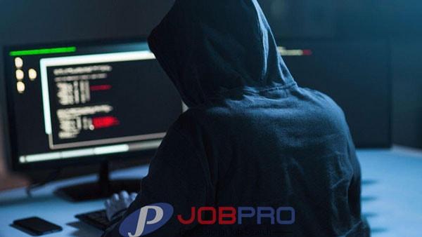 Cách trở thành hacker