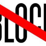 Block là gì? Tại sao lại phải block fb người khác?
