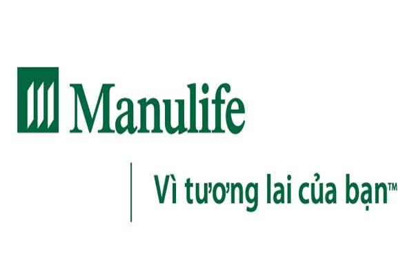 Manulife tại Hà Nội Chi Nhánh Của Công Ty TNHH Manulife