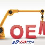 Thương hiệu OEM là gì? mô hình kinh doanh thương hiệu OEM hiệu quả