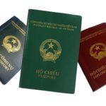 Hướng dẫn làm Passport và làm Passport online đơn giản
