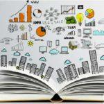 Giáo dục thời đại công nghệ 4.0 là gì? Những yêu cầu của giáo dục 4.0?