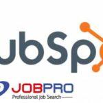 Hubspot là gì? Vai trò của Hubspot với doanh nghiệp