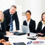 Sales executive là gì? Và những kỹ năng cần có của một Sales executive.