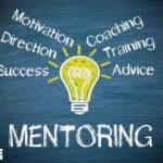 Mentor là gì? Bạn cần những kỹ năng gì để trở thành một mentor giỏi?