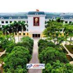 Học phí Học viện Nông nghiệp Việt Nam năm 2020 mới nhất!