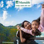 Tìm hiểu về sản phẩm Manulife – chắp cánh ước mơ