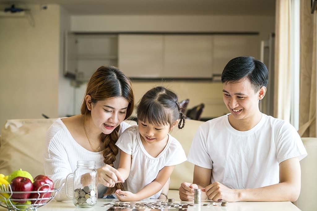 Tìm hiểu và đánh giá sản phẩm Manulife Điểm tựa đầu tư