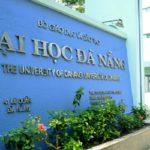 Mức học phí Trường Đại học Đà Nẵng năm 2020 là bao nhiêu?
