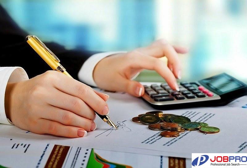 Quy định của pháp luật về cho vay mượn tài sản