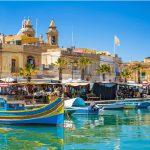 Điều kiện định cư Malta