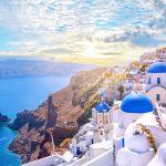Có nên định cư Hy Lạp