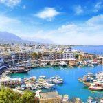 Cộng-Hòa-Síp