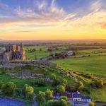 Điều kiện và Quyền lợi khi định cư đầu tư Ireland