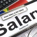 nên thỏa thuận chọn lương Gross hay lương Net