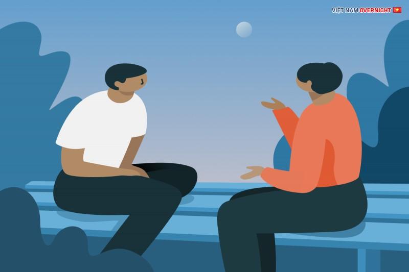 Coi trọng việc chăm chú lắng nghe