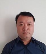 봉재/QC/생산관리/무역/물류/농산물/농업 분야